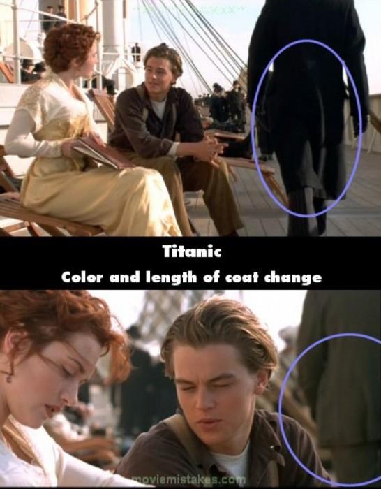 Errores-de-la-película-de-Titanic-12-546x700