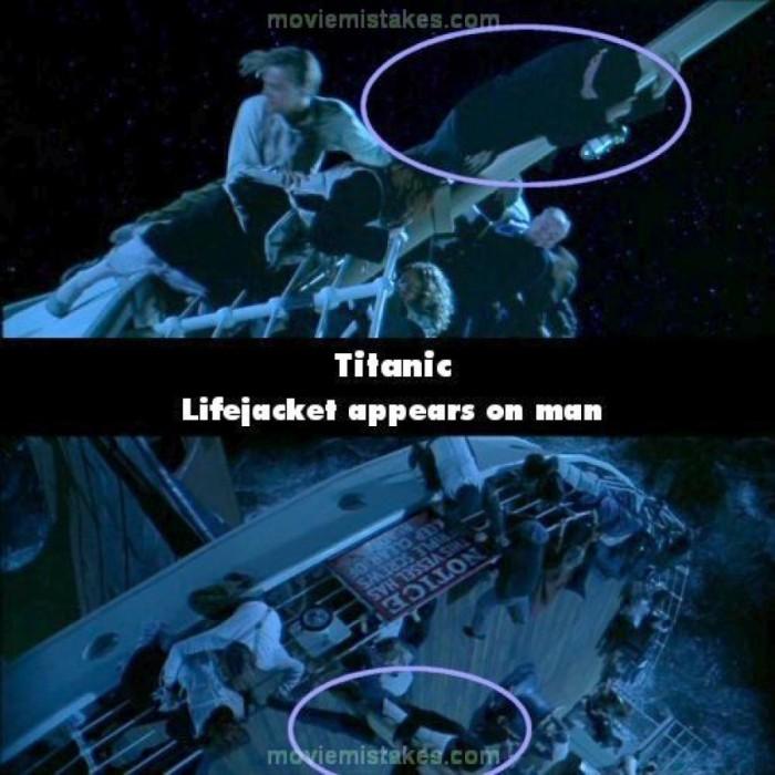 Errores-de-la-película-de-Titanic-13-700x700