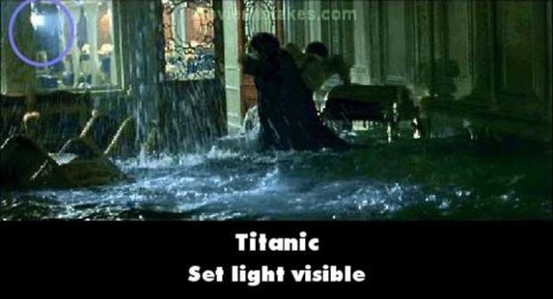 Errores-de-la-película-de-Titanic-17