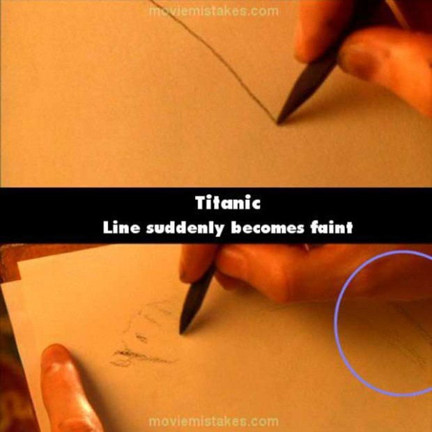 Errores-de-la-película-de-Titanic-18