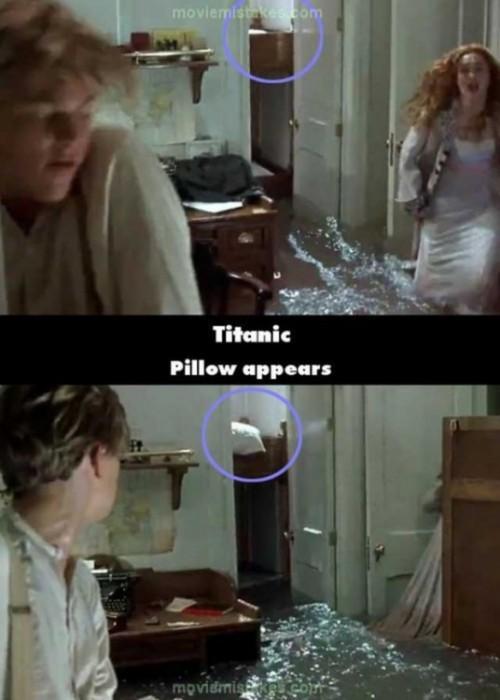 Errores-de-la-película-de-Titanic-19-500x700
