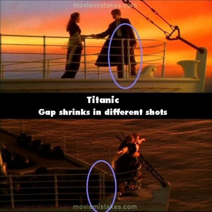 Errores-de-la-película-de-Titanic-2-700x700