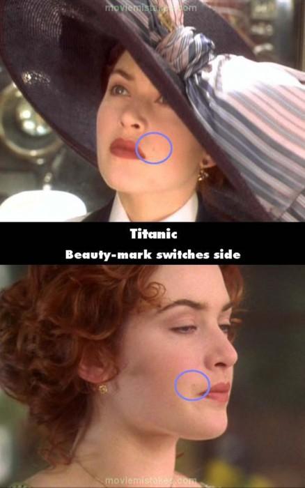 Errores-de-la-película-de-Titanic-3-438x700