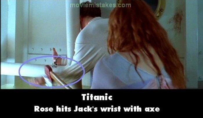 Errores-de-la-película-de-Titanic-4