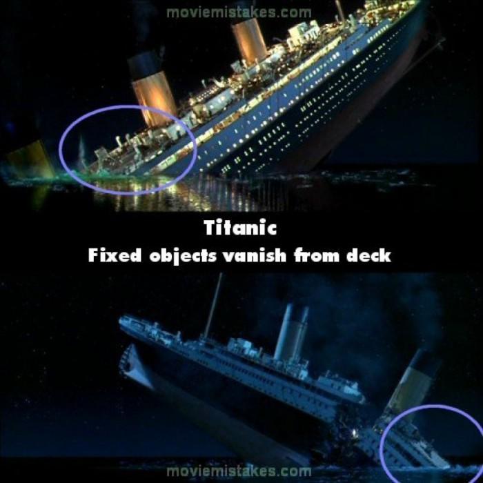 Errores-de-la-película-de-Titanic-5-700x700