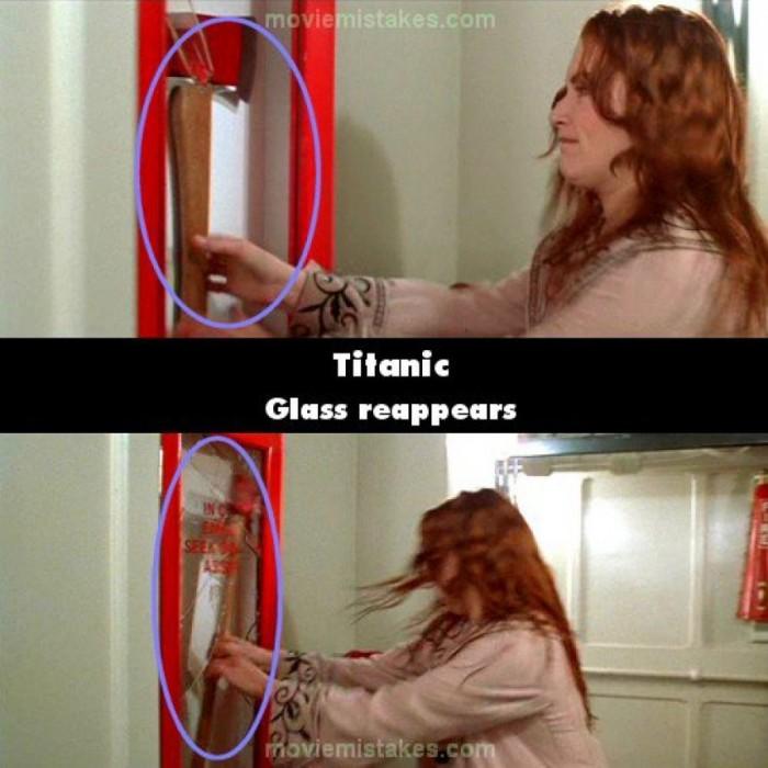 Errores-de-la-película-de-Titanic-6-700x700