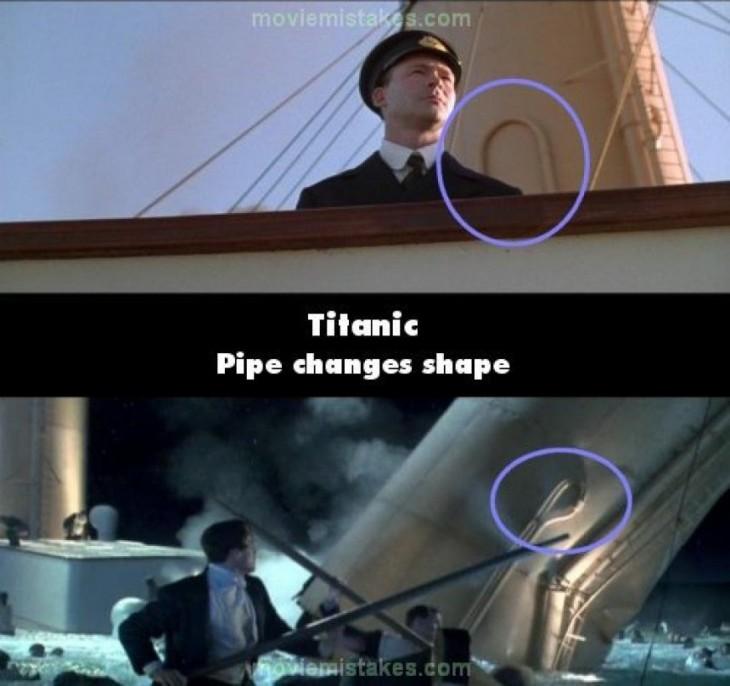 Errores-de-la-película-de-Titanic-8-730x686