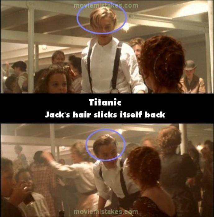 Errores-de-la-película-de-Titanic-9-689x700