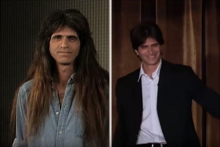 Esta-pareja-tenía-más-de-10-años-in-ir-a-la-peluquería-2-730x488