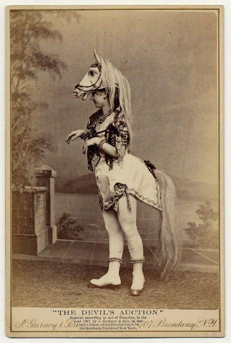 Exotic_dancers_bailarina_vintage_Cultura_Inquieta10