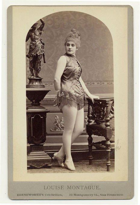 Exotic_dancers_bailarina_vintage_Cultura_Inquieta11