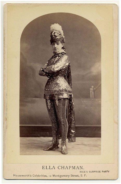 Exotic_dancers_bailarina_vintage_Cultura_Inquieta13