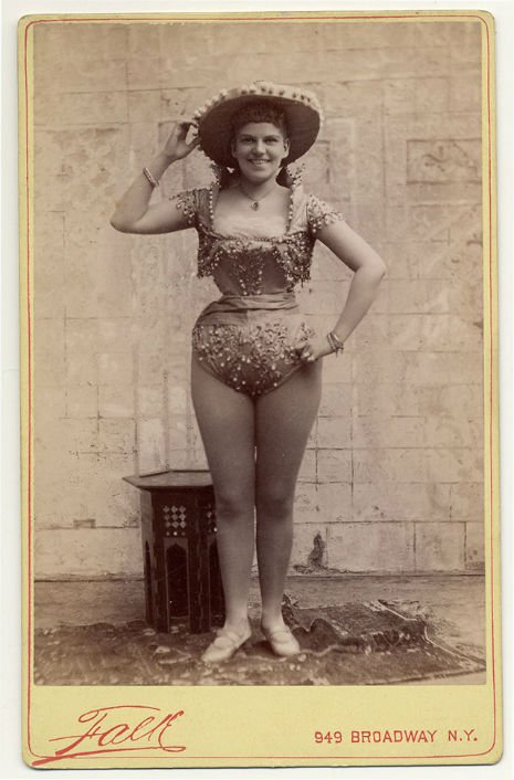 Exotic_dancers_bailarina_vintage_Cultura_Inquieta16