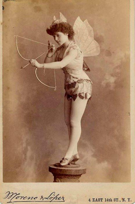 Exotic_dancers_bailarina_vintage_Cultura_Inquieta4