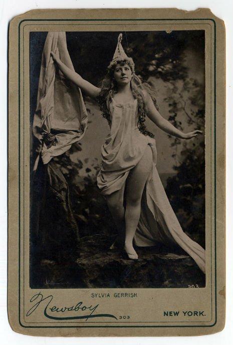Exotic_dancers_bailarina_vintage_Cultura_Inquieta6