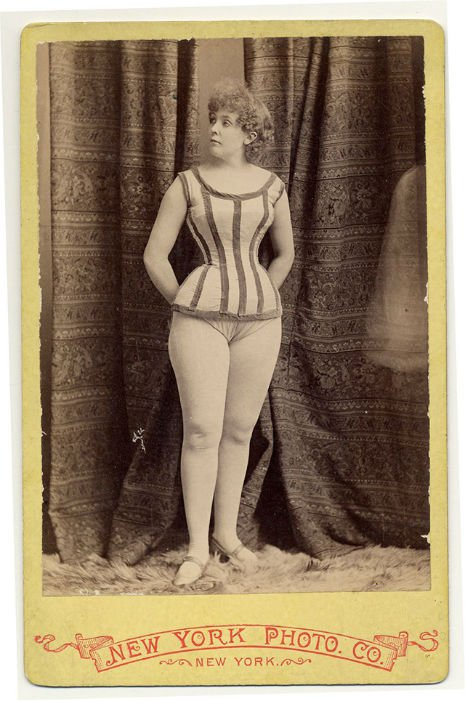 Exotic_dancers_bailarina_vintage_Cultura_Inquieta9