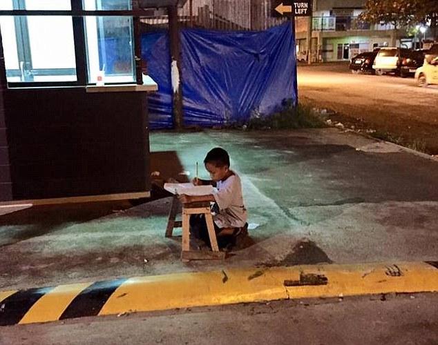 FOTOS-MAS-IMPACTANTES-DE-2015-11