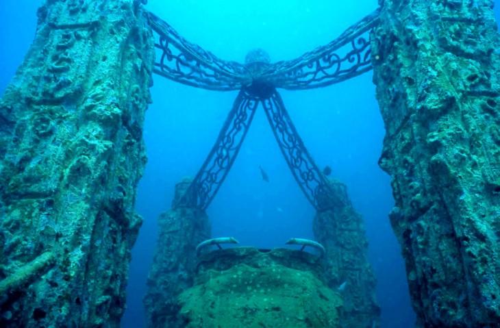 Hermosas-ciudades-sumergidas-debajo-del-mar-2-730x479