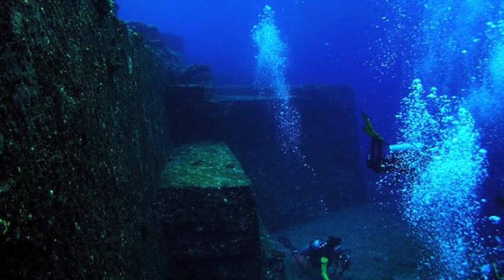 Hermosas-ciudades-sumergidas-debajo-del-mar-3-730x406