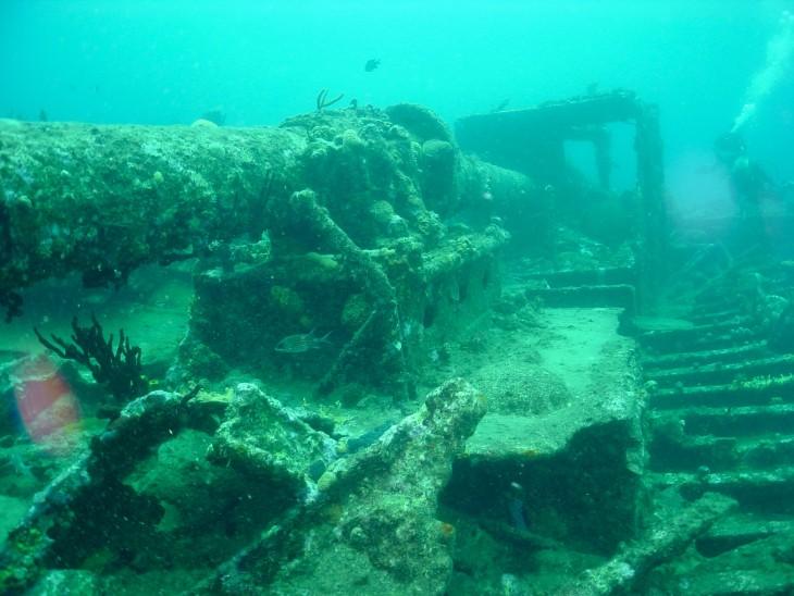 Hermosas-ciudades-sumergidas-debajo-del-mar-3-730x548