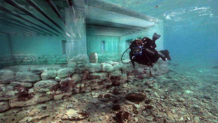 Hermosas-ciudades-sumergidas-debajo-del-mar-730x411