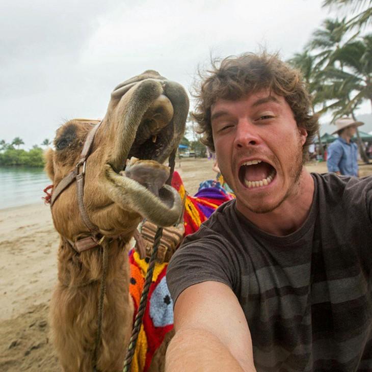 Hombre-se-toma-selfies-con-animales-2-730x730