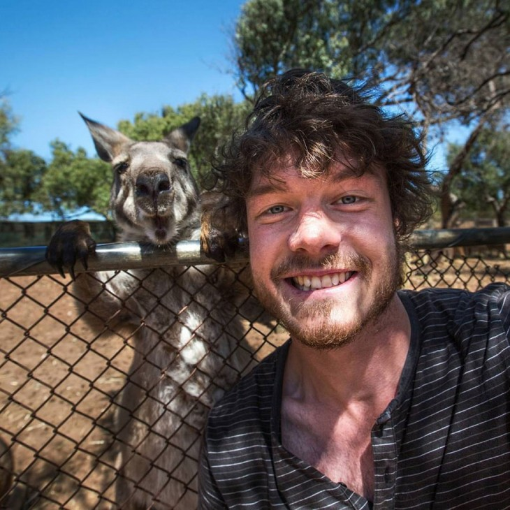 Hombre-se-toma-selfies-con-animales-5-730x730