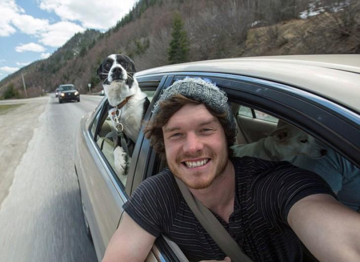 Hombre-se-toma-selfies-con-animales-6-730x531