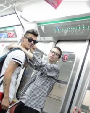 Homofobia-Buenos-Aires-Gentileza-termino_CLAIMA20160120_0264_31