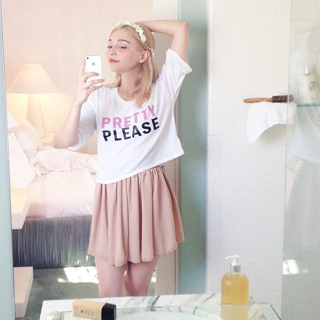 La-historia-de-la-chica-que-engañó-a-Instagram-2