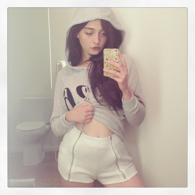 La-historia-de-la-chica-que-engañó-a-Instagram-7
