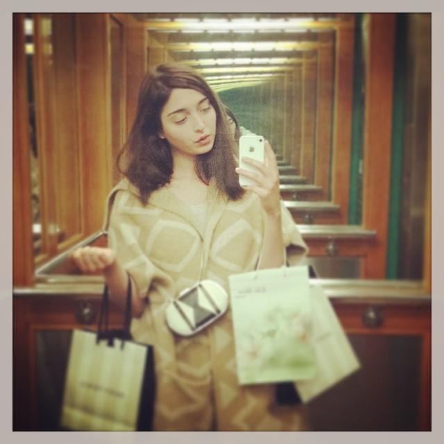 La-historia-de-la-chica-que-engañó-a-Instagram-9