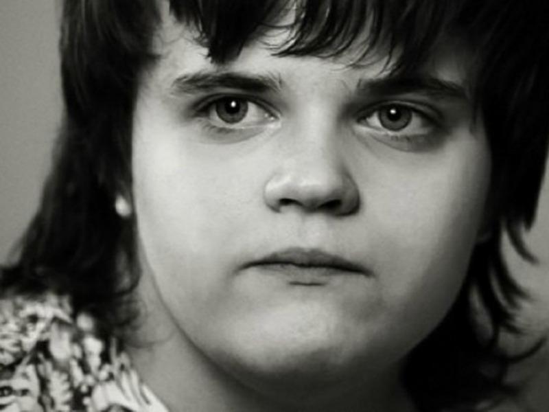 Nina-con-autismo-foto-1