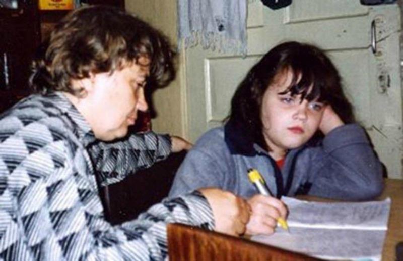 Nina-con-autismo-foto-3