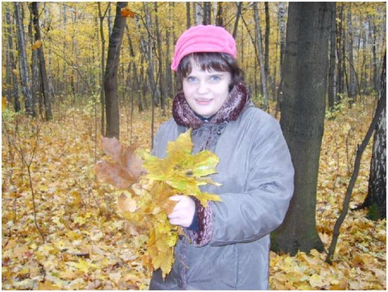 Nina-con-autismo-foto-4
