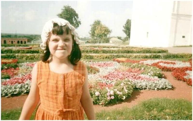 Nina-con-autismo-foto-5