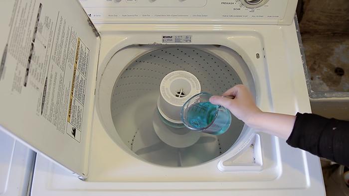 Trucos-lavadora-18