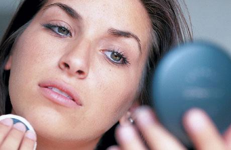 acne_maquillaje