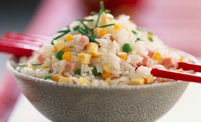 arroz_tres_delicias_n-672xXx80
