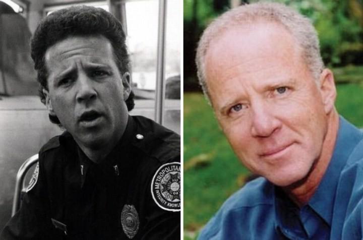 asi-son-los-protagonistas-de-loca-acdemis-de-policia-30-años-despues-5