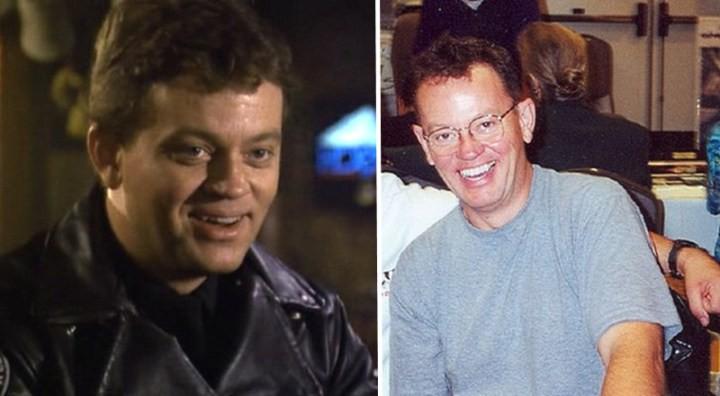 asi-son-los-protagonistas-de-loca-acdemis-de-policia-30-años-despues-6