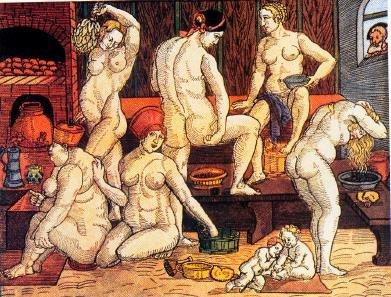 prostitutas griegas prostitutas monesterio