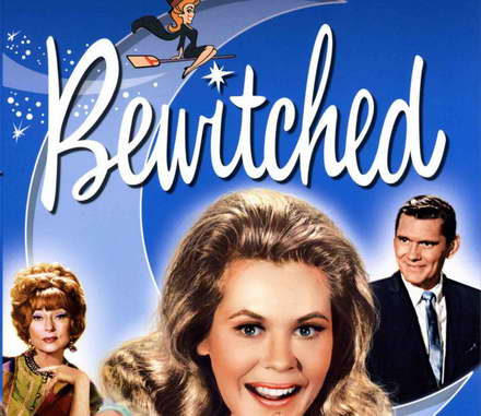 bewitched_1