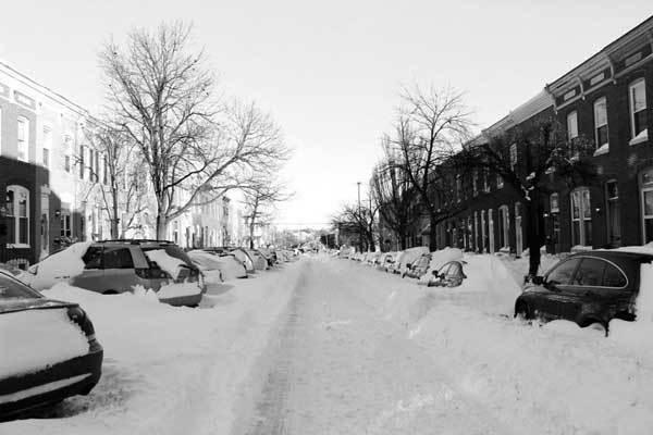 blizzard-2016-foto-14