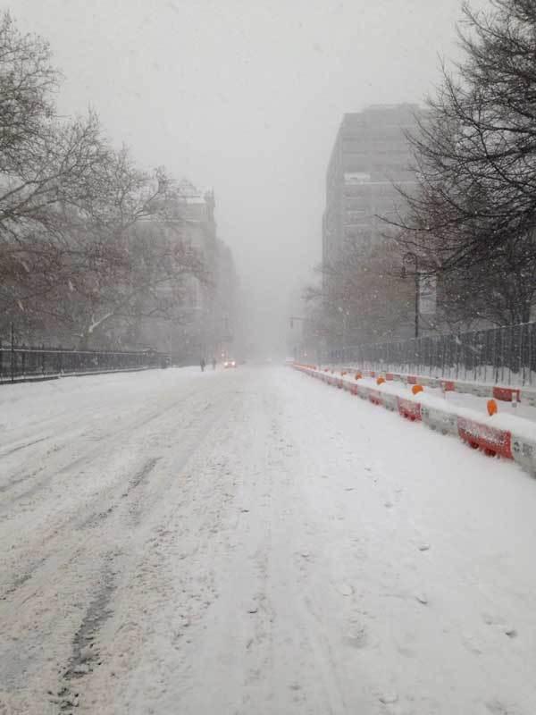 blizzard-2016-foto-20