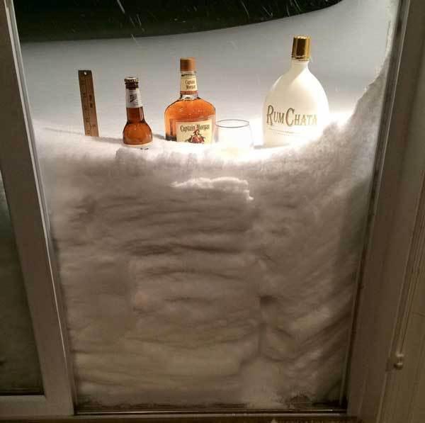 blizzard-2016-foto-6