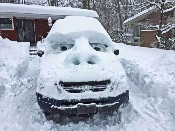 blizzard-2016-foto-9