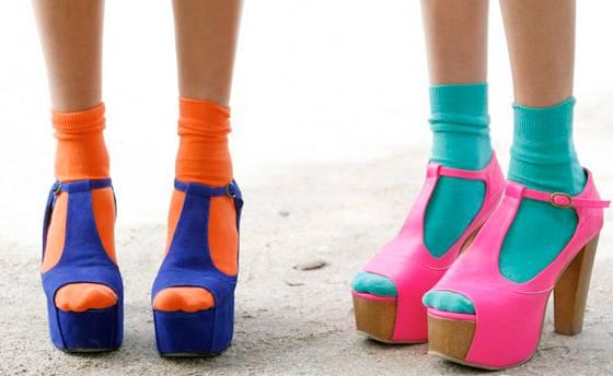 calcetin-sandalia