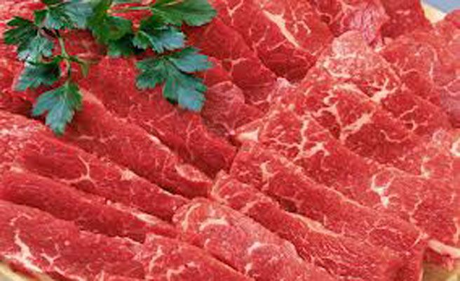 carne-roja-672xXx80