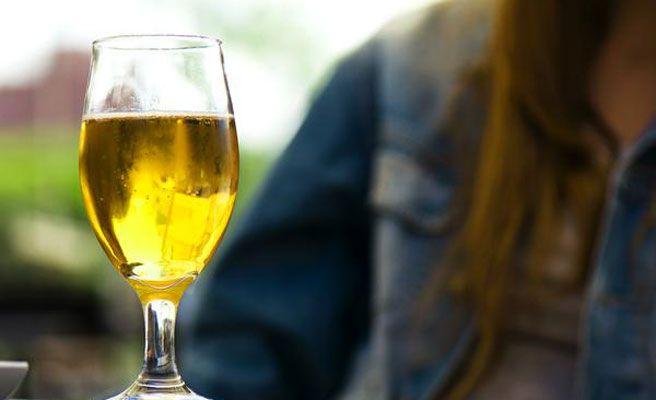 cerveza-672xXx80